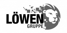 Logo Löwen Gruppe
