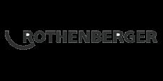 Rothenberger AG